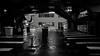 Die Kokerei (frankdorgathen) Tags: diekokerei cokingplant zeche zollverein ruhrgebiet essen stoppenberg cafe restaurant monochrome blackandwhite industry industriekultur city urban town