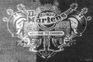 Camden Town II 1 [IN EXPLORE]