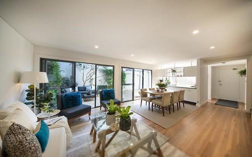 5 Centre St, Redfern NSW 2016