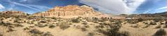 001 Red Cliffs Day Use Area (saschmitz_earthlink_net) Tags: 2017 california orienteering redrockcanyon statepark laoc losangelesorienteeringclub mojavedesert desert kerncounty elpasorange