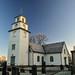 Töcksmark church (DSC_6381vk)