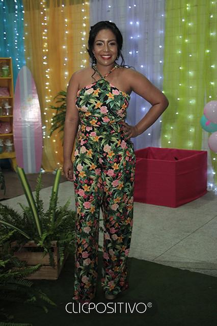 Rebeca (56)