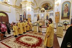 48. Свт. Николая в Кармазиновке 19.12.2017