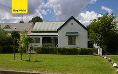 11 Chester St, Inverell NSW