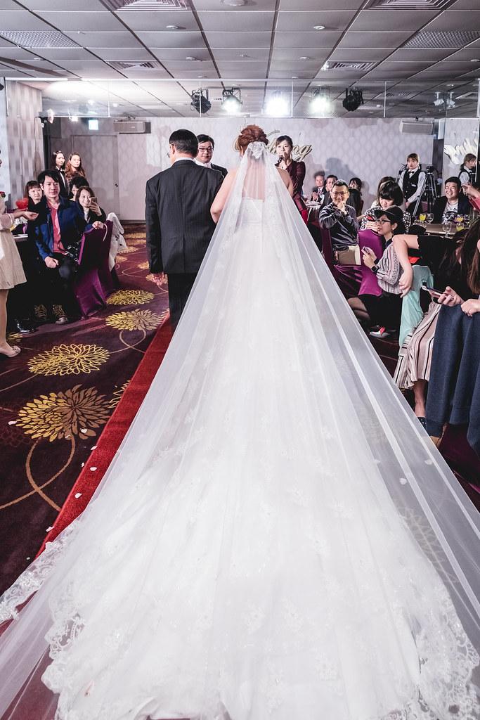 孟菲&姿儀、婚禮_0309