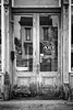 (jsrice00) Tags: leicammonochrom246 50mmf2aposummicronasph madison indiana storefront art gallery