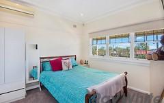 2 Jill Street, Marayong NSW