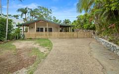 4 Iluka Street, Cannonvale QLD