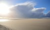 DSC_7060 (vanderven.patrick) Tags: kitesurfing surf zandmotor thehague kijkduin beach watersports