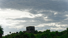 2017-12-07_09-09-02_ILCE-6500_DSC02192_DxO (miguel.discart) Tags: 105mm 2017 archaeological archaeologicalsite archeologiquemaya createdbydxo dxo e1670mmf4zaoss editedphoto focallength105mm focallengthin35mmformat105mm holiday ilce6500 iso100 maya meteo mexico mexique sony sonyilce6500 sonyilce6500e1670mmf4zaoss travel tulum vacances voyage weather yucatecmayaarchaeologicalsite yucateque
