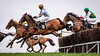 If Horses Could-Fly©-2017 John-Coveney (John Coveney Photos) Tags: cowicklow ifhorsescouldfly ireland johncoveneyphotography offshoot pointtopoint wicklow bestof2017 flyinghooves horses jumps racehorses racing steeplechase