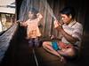 . (EliB) Tags: bunong mondulkiri phnong cambogia mestieri scuola tribù krongsaenmonourom mondulkiriprovince