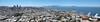 56_Pano SF 2 (Rogier van der Weiden) Tags: usa southwestusa 2017 vs sanfrancisco california coittower view
