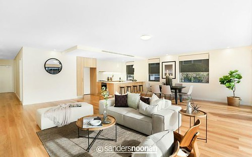 2/37-39 Macquarie Place, Mortdale NSW