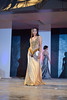 Tboli Ambassador and Ambassadress (jpkgphotography) Tags: search modeling beauty queen model pageant tboli south cotabato philippines filipina pinay
