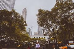 DSC_7009 (MaryTwilight) Tags: newyork humansofnewyork peopleofnewyork nyc bigapple thebigapple usa exploreusa explorenewyork fallinnewyork streetsofnewyork streetphotography urbanphotography everydayphotography lifestylephotography travel travelphotography architecture newyorkbuildings newyorkarchitecture