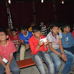 Visit to Nilkanthdham  (8)