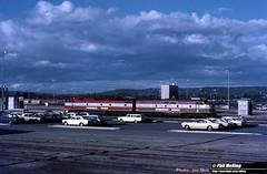 J091 GM27 CL2 Forrestfield (RailWA) Tags: railwa philmelling westrail joemoir gm27 cl2 forrestfield