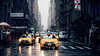 new rules (Dj Poe) Tags: ny nyc newyork newyorkcity city street streets candid cinema cinematic color tones sony a7rii a7r2 sonyilce7rm2 sonya7r2 sonya7rii andrewmohrer availablelight naturallight canonef70200mmf28lisusm cab cabbie taxi yellowtaxi yellowcab snow snowing djpoe 2017 manhattan midtown westside