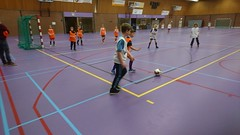 """HBC Voetbal • <a style=""""font-size:0.8em;"""" href=""""http://www.flickr.com/photos/151401055@N04/39376818682/"""" target=""""_blank"""">View on Flickr</a>"""