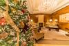 End of the Christmas season (Havoc315) Tags: lobby sony 1224 a7riii christmas tree ritz carlton white plains christmastree ritzcarlton ritzwhiteplains sony1224 sonya7riii