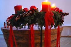 Göttlichs Kindlein, lehre mich (amras_de) Tags: adventskranz coronadadvent adventnívenec adventskrans adventwreath coronadeadviento couronnedelavent adventskivijenac aðventukrans coronadavvento wieniecadwentowy coroniadeadvent adventnivenec adventsljusstake weihnachten weihnacht božic jul kersfees nadal vánoce christmas kristnasko navidad jõulud eguberria joulu noël annollaig karácsony jól natale christinatalis chrëschtdag kaledos ziemassvetki kerstmis bozenarodzenie natal craciun natali christenmas vianoce noel