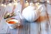 Té di Natale 2 (Giovanna-la cuoca eclettica) Tags: natale xmas tè tea teacup teapot stilllife drink