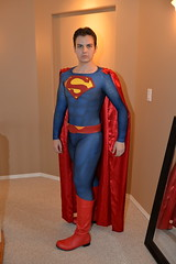#Supermancosplay Superman Cosplay #YegSuperman Edmonton Superman. DCEU Superman #EASuperman #CalgaryExpo Calgary Expo #EdmontonExpo #edmontonsuperman #dceu #justiceleaguecosplay #edmontoncosplay #yegcosplay Justice League Cosplay #clarkkent #Superman #DCE (eaSUPERMAN) Tags: supermancosplay yegsuperman superman edmontoncosplay easuperman edmontonexpo calgaryexpo yegcosplay cwsuperman