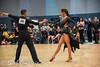 IMG_1272 (lalehsphotos) Tags: osbcc november 18 19 2017 ballroom dancesport collegiate international latin open roxy roxanne schroeder kevin chan purdue