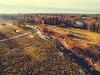 Drönare - Småland - View over Sumpen - WEB (manuel ek) Tags: dji drone photography midair airborn phantom manuelekphoto sweden