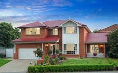 1/63 Darlington Drive, Cherrybrook NSW