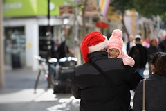 My town (167) (Polis Poliviou) Tags: nicosia lefkosia ledra street capital centre life live polispoliviou polis poliviou πολυσ πολυβιου cyprus cyprustheallyearroundisland cyprusinyourheart yearroundisland zypern republicofcyprus κύπροσ cipro кипър chypre chipir chipre кіпр kipras ciprus cypr кипар cypern kypr ©polispoliviou2017 oldcity europe building streetphotography urbanphotography urban heritage people mediterranean roads morning architecture buildings 2017 city town travel leaf leaves water winter christmas xmas christmasspirit christmasornaments nature