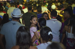 Reveillon Zona Leste - Camila Batista-Manauscult 31.12.2017  (14)