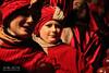 Cavalcada de Reis - Terrassa 2018 (marcmc_fotos) Tags: reis orient patges terrassa marcmoliné wwwmarcmolinecom melcior gaspar baltassar blanc ros negre màgia il·lusió nens infants