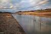 lac du gabas(hautes pyrenees) (oliv340) Tags: lac lake nature naturephotography hautespyrenees longueexposition longexposure canonphoto 1100d nd400 sudouest france landscape paysagedefrance occitanie midipyrenees