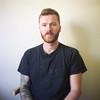 Selfie (Shane Fester) Tags: 120mm film mediumformat 120 selfportrait colour colournegative parkdale