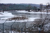 DSC01840 (gstamets) Tags: easton delawareriver river snow frozen eastonpennsylvania lehighvalley winter