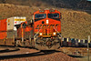 6794 At 54 (Official$uchainzTV) Tags: bnsf burlingtonnorthernsantafe bnsfrailway cajonsubdivision cajonpass bnsf6794 es44c4 martinezca gees44c4 ge generalelectric gelocomotives gelocomotive gevo intermodal widecab widecabs railfanatlas
