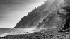 500201801fLAIGUEGLIA-20-Modifica (GIALLO1963) Tags: europe italy liguria carlzeiss milvus2100m zeiss canoneos5ds landscapes sea seascapes coast mist foam
