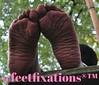 #feetfixations #ebonyfootmodeling #prettyebonyfeet  #lovelyebonysoles #ebonysoles #thumbsup #widetoespread #wrinkledebonysoles #sistersfootmodeling #sistersfeettogether #soles  #ebonyfeet #ebonysolefetish #ebonyfootfetish #footfetishnation #footfetish #so (feetfixations) Tags: solesforlife widetoespread thumbsup soles prettyebonyfeet feetfixations footfetishnation solefetish ebonysoles ebonyfootfetish sistersfeettogether lovelyebonysoles wrinkledebonysoles ebonysolefetish ebonyfeet ebonyfootmodeling sistersfootmodeling footfetish