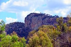 LOX_3562 (LoxPix2) Tags: australia nsw tenterfield bluffrock scenery landscape loxpix lookout mountains