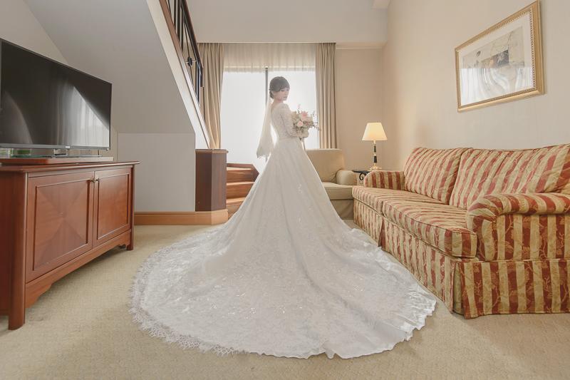 Even more,徐徐兒,新祕恩恩,煙波飯店,煙波飯店婚宴,煙波飯店婚攝,主持Nina,新竹婚攝,MSC_0055