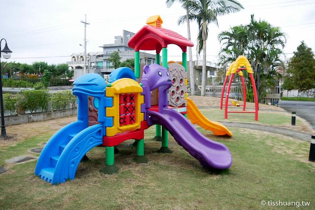 童趣樂園民宿-1170106