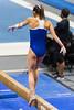 UofU vs BYU-2018-003 (fascination30) Tags: university utah gymnastics utes byu nikond750
