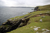 View from Strathy Point (JonCombe) Tags: strathy sutherland scotland coast