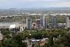 View From OHSU (elianek) Tags: panoramic view panoramica city oregon portland eua usa estadosunidos unitedstates