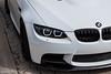 BMW E92 M3 (ONEightyNYC) Tags: bmw e90 e92 e93 3series 328i 335i 335is m3 bimmer oneighty oneightynyc nyc bk dualrobrings orbledrings demoneyes rgbdemoneyes dtmrings blackout headlightsblackout demon dualdemoneyes