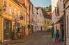 Schmidgasse (fotofrysk) Tags: schmidgasse street architecture buildings businesses krems easterneuropetrip melkkremscruise austria oesterreich sigma1750mmf28exdcoxhsm nikond7100 201709288944