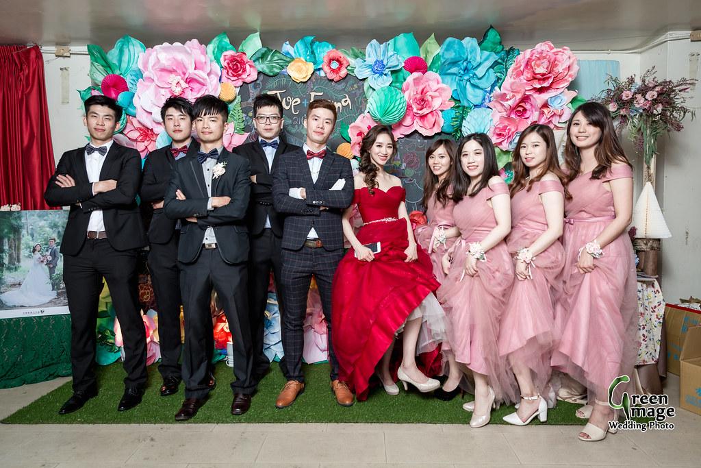 20171021 Wedding Day-P-226