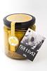 Organico High Res-9 (OrganicoRealfoods) Tags: fish jar meal productshot mackerel lemon caper uk german french dutch italian